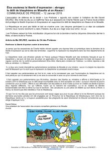 Présentation Les Profanes--compressed-58
